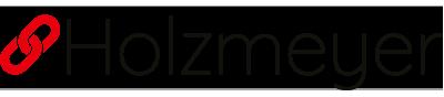 Holzmeyer & Partner - Ihr unabhängiger Versicherungsmakler